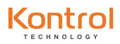 kontrol technology