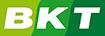 bkt-logo36