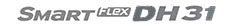 Smart Flex AH35