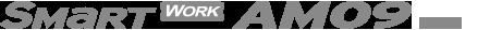 hankook-tires-am09-logo-view