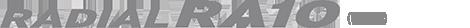 hankook-tires-radial-ra10-logo-view