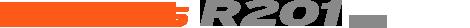 hankook-tires-ventus-r201-logo-view