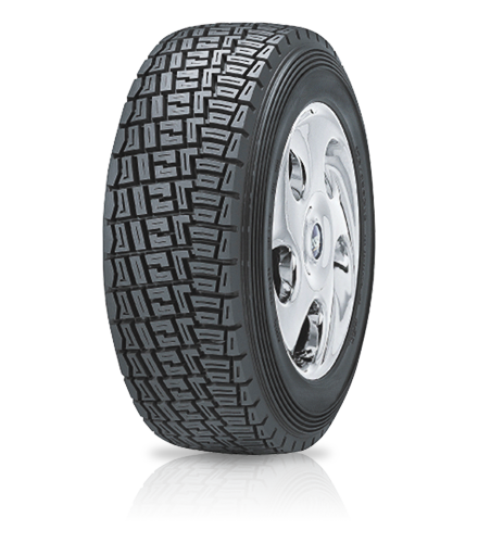 hankook-tires-ventus-r202-left-01