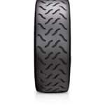 hankook-tires-ventus-z209-front-01