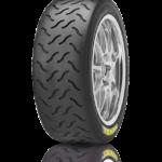 hankook-tires-ventus-z209-left-01