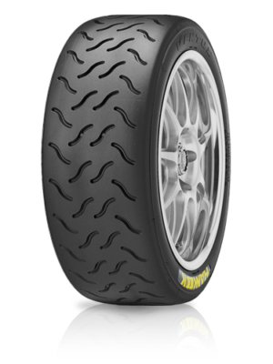 hankook-tires-ventus-z209-left-01