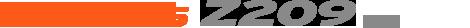 hankook-tires-ventus-z209-logo-view