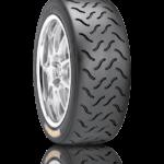 hankook-tires-ventus-z209-right-01