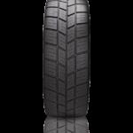 hankook-tires-ventus-z210-front-01