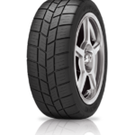 hankook-tires-ventus-z210-left-01 (1)