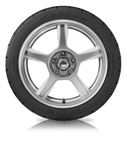 hankook-tires-ventus-z210-side-01 (1)