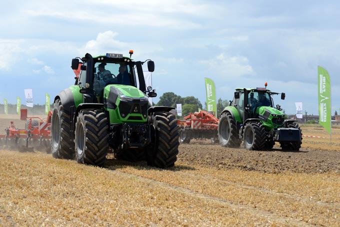 future-farming-2016