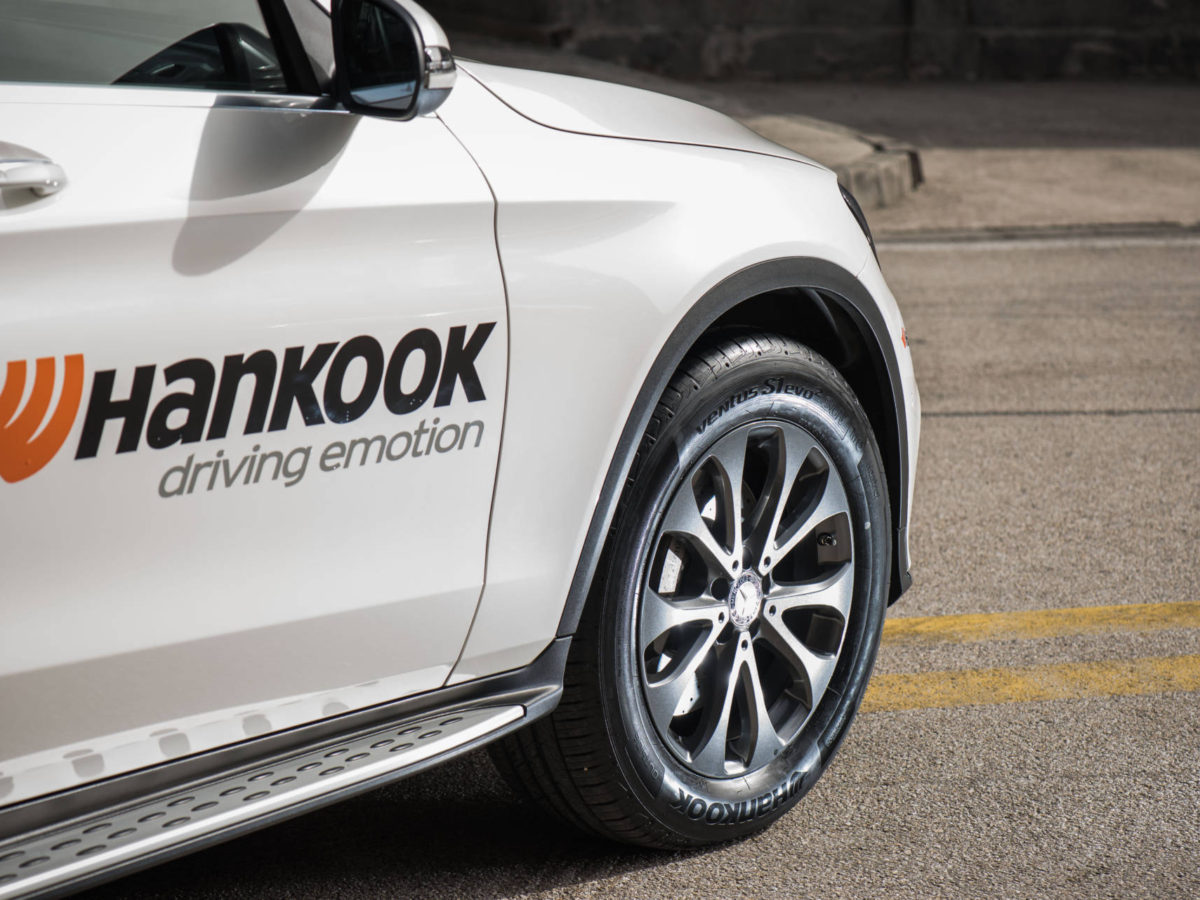 20170327_Hankook_Tyres_Original_Equipment_for_MB-GLC_and_GLC_Coupe_02