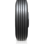hankook-tires-al22-front-01