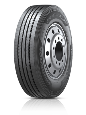 hankook-tires-al22-left-01
