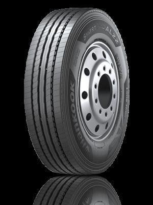 hankook-tires-al22-left-01