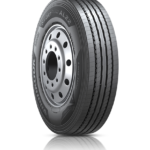 hankook-tires-al22-right-01