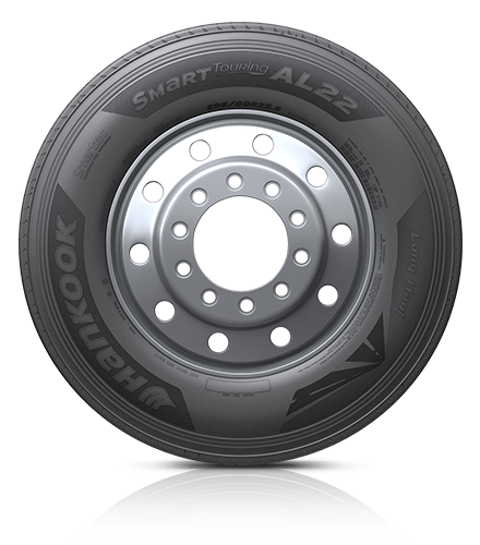 hankook-tires-al22-side-01