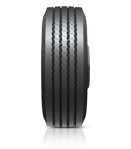 hankook-tires-th31-front-01