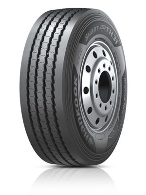 hankook-tires-th31-left-01