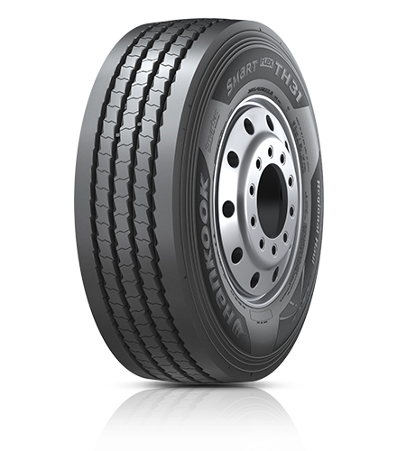 hankook-tires-th31-left-01