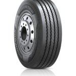 hankook-tires-th31-right-01
