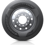 hankook-tires-th31-side-01