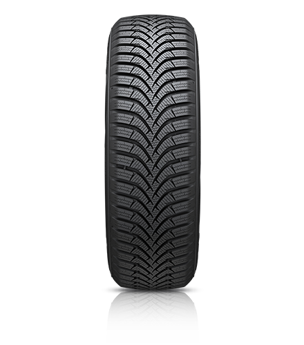 hankook-tires-winter-icept-rs2-w452-front-01