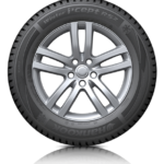hankook-tires-winter-icept-rs2-w452-side-01