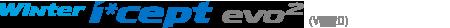 hankook-tires-winter-w320-logo-view