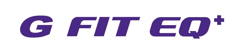 Laufenn GFIT