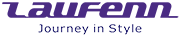 logo-laufenn