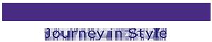 logo-laufenn300