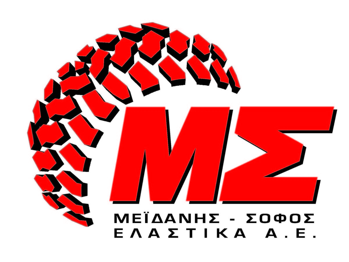 M - S LOGO (OUTLINE).PNG