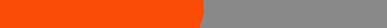 hankook-tires-ventus-k127-logo-view