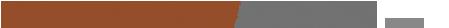 hankook-tires-vantra-ra30-logo-view