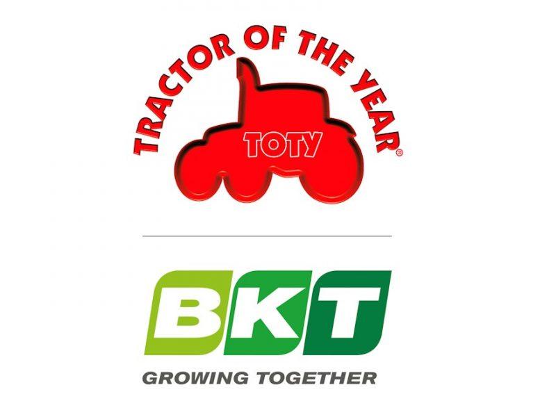 Logo_TotY_BKT_2-sml