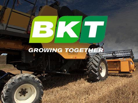 bkt-475x353