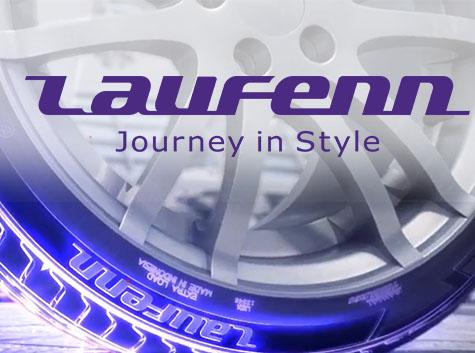 laufenn-475x353