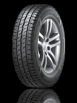 hankook-tires-winter-rw12-left-01