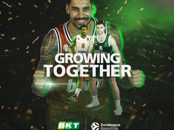 BKTxEuroleague_Greece1_SM