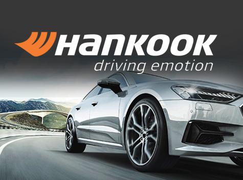 hankook-a3