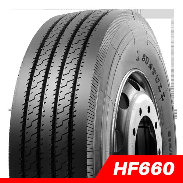 HF660