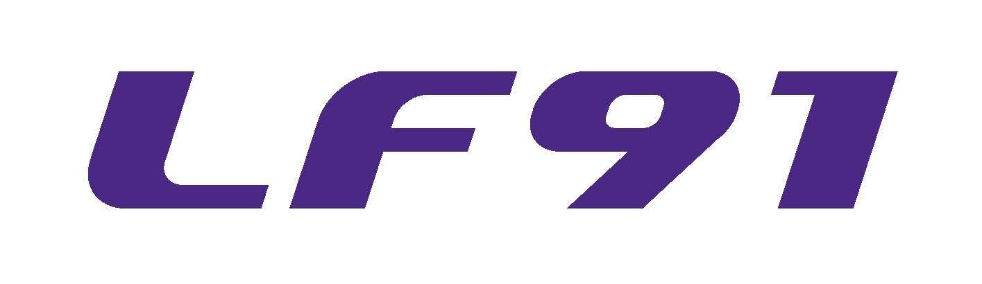 Laufenn_Logos_LF91_LR02