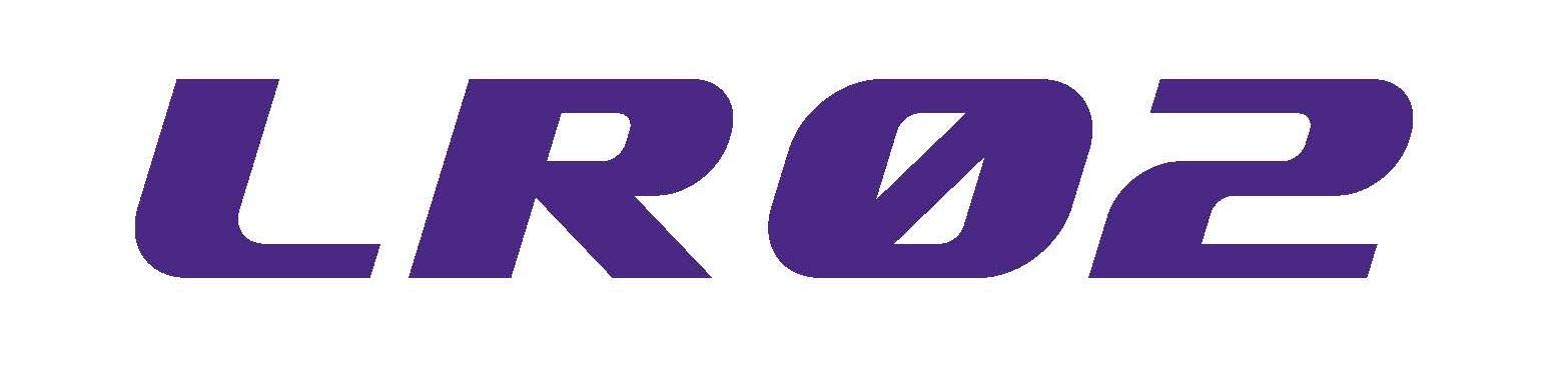 Laufenn_Logos_LF91_LR021